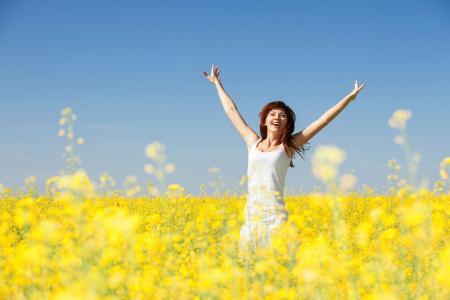 Com millorar la teva qualitat de vida si pateixes al·lèrgia