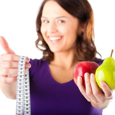 Dietética y fitoterapia