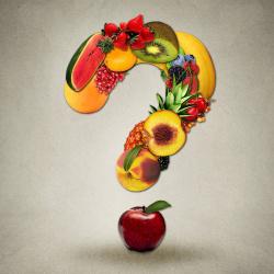 Asesoramiento Dietético y Nutricional