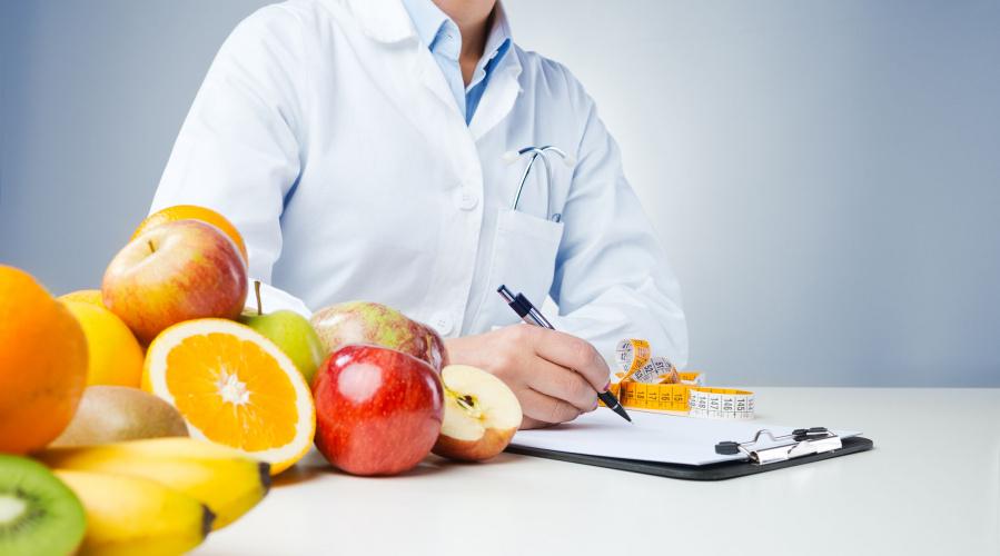 Quines vitamines has d'incloure a la teva dieta?