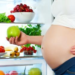 Embaràs i nadons