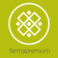 Farmapremium