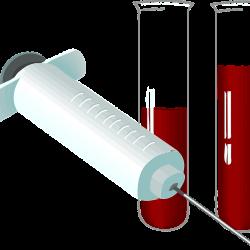 Análisis de Hemoglobina Glicada