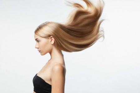 ¡Recupera tu cabello después del verano y vuelve a lucir melena!