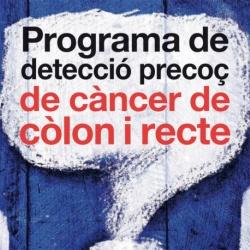 Cribaje cáncer de colon