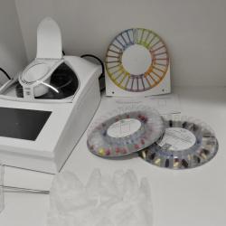 Sistema personalitzat de dosificació (SPD)