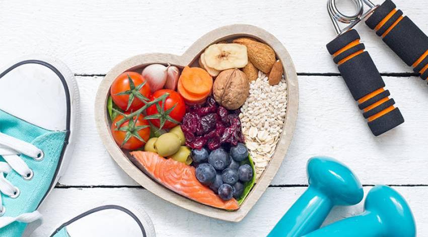 El colesterol: l'enemic de les menjades nadalenques