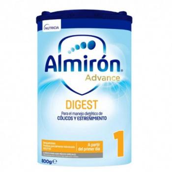 Almiron Advance Digest 1 800 G