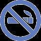 Deshabituació al tabaquisme