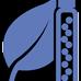 Homeopatia i plantes medicinals