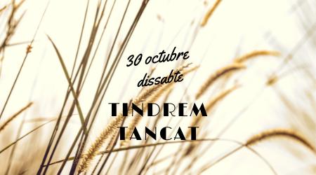 FEM EL PONT DEL DIA 30 OCTUBRE