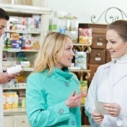 Atenció farmacèutica personalitzada
