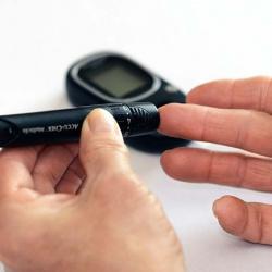 Control del riesgo en salud cardiovascular y diabetes