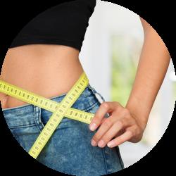 4. Asesoramiento dietético y nutricional