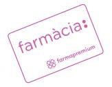 Farmapremium Farmacia de la Platja Cubelles