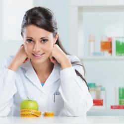 Expertos en dietética y fitoterapia
