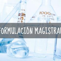 Formulació magistral
