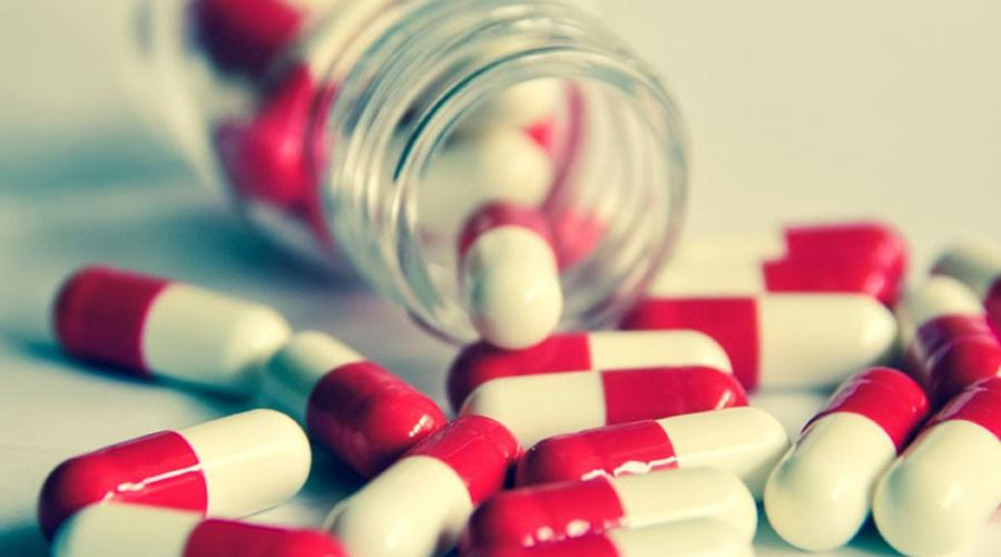 Abús de tranquil∙litzants i risc d'addicció