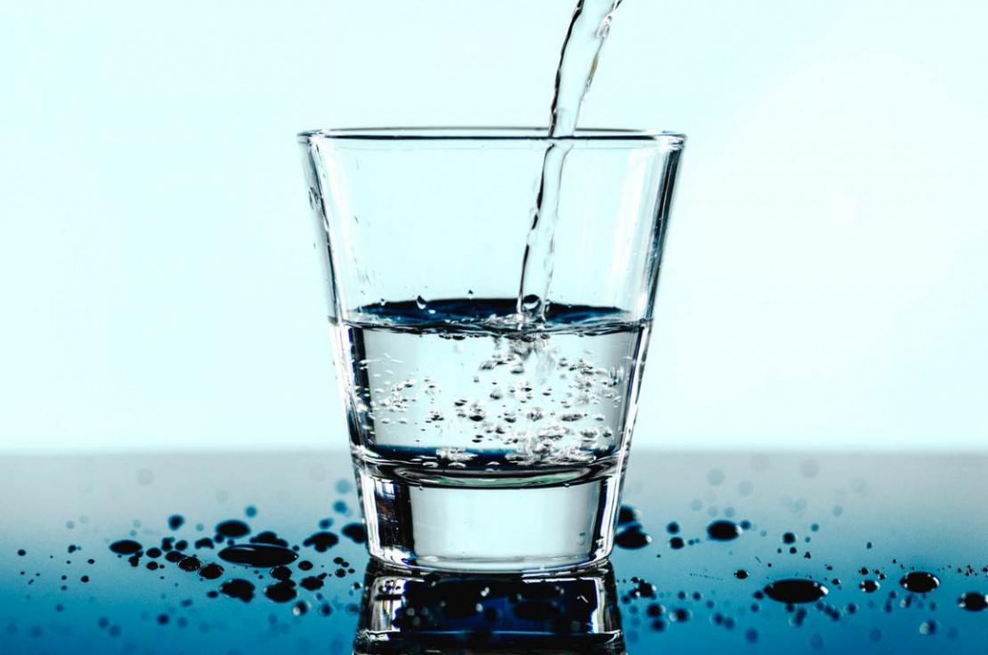 La deshidratació
