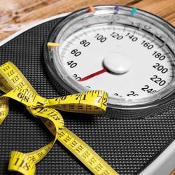 Anàlisi composició corporal