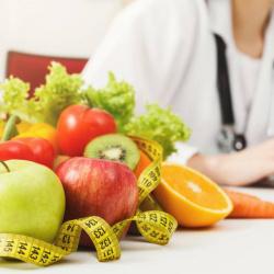 Dietètica i fitoteràpia