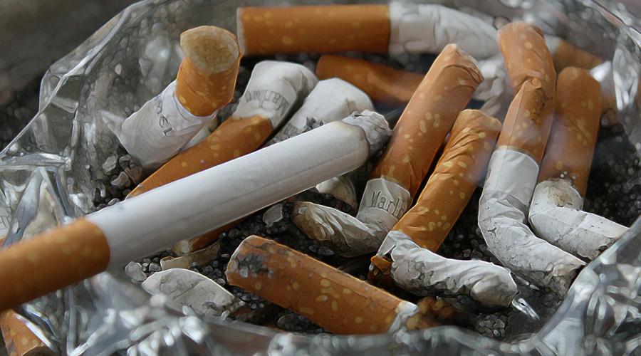 Deixar de fumar? És possible