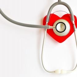 Risc cardiovascular