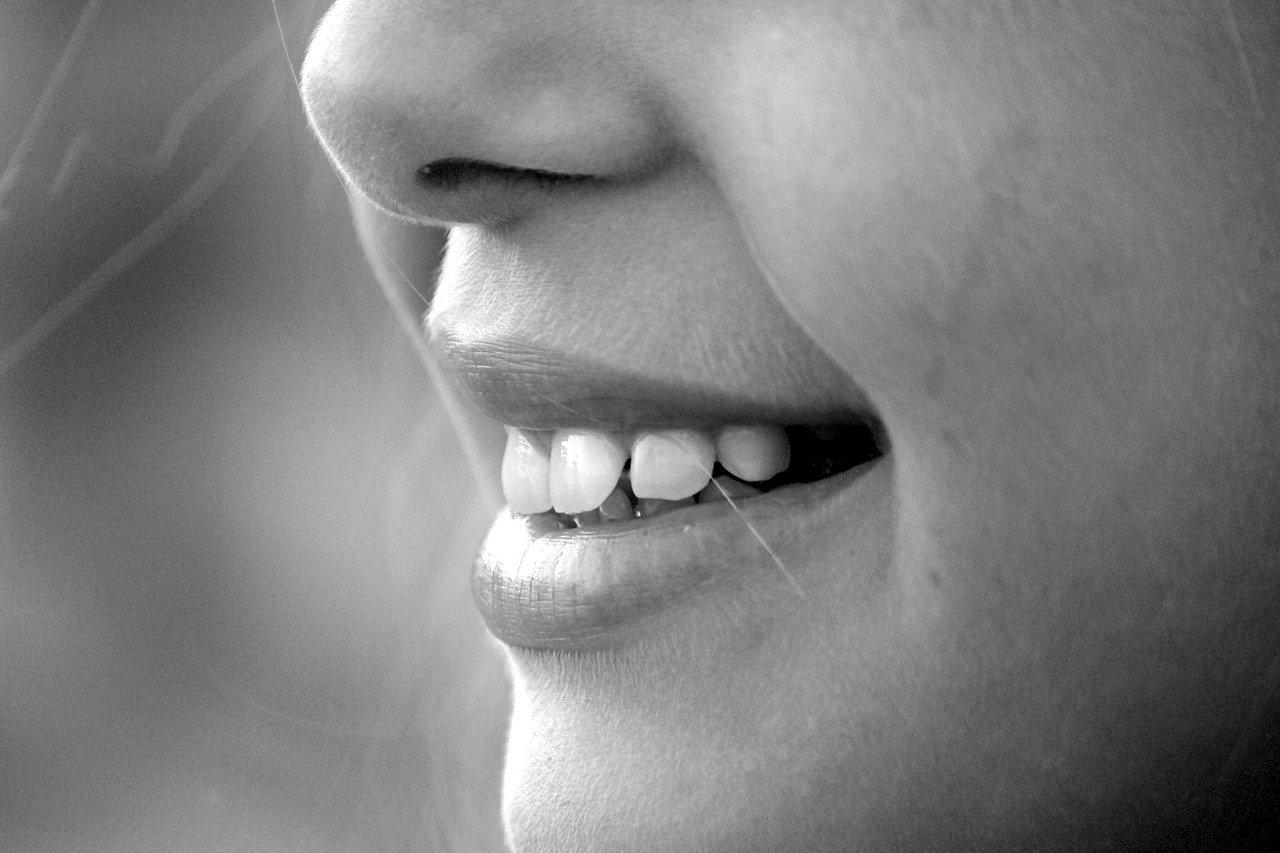 Lactibiane Bucodental, probiòtics per les afeccions bucals