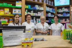 Atenció farmacèutica