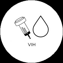 Anàlisi VIH