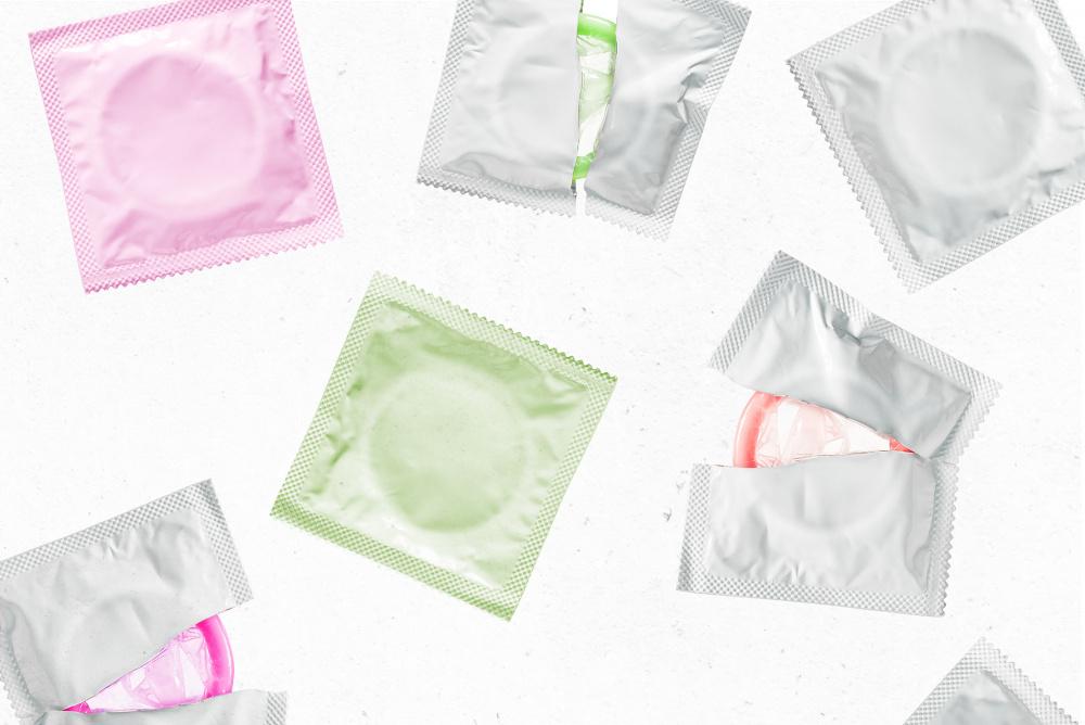 Cómo prevenir las enfermedades de transmissió sexual