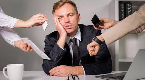 Cansancio, astenia, falta de energía… ¿Qué puedo tomar?