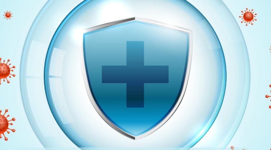 ¿Cómo puedo aumentar mis defensas en casa? 5 Consejos para reforzar tu sistema inmune.