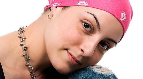 Consejo dermocosmético en el paciente oncológico. Introducción.