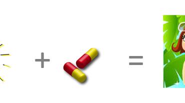 Medicamentos fotosensibilizantes.