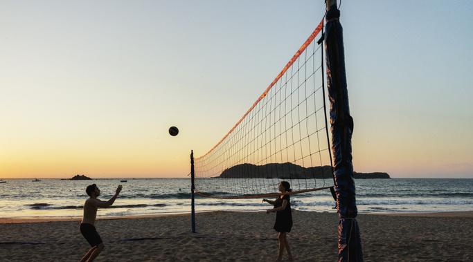 9 consejos para hacer deporte en verano