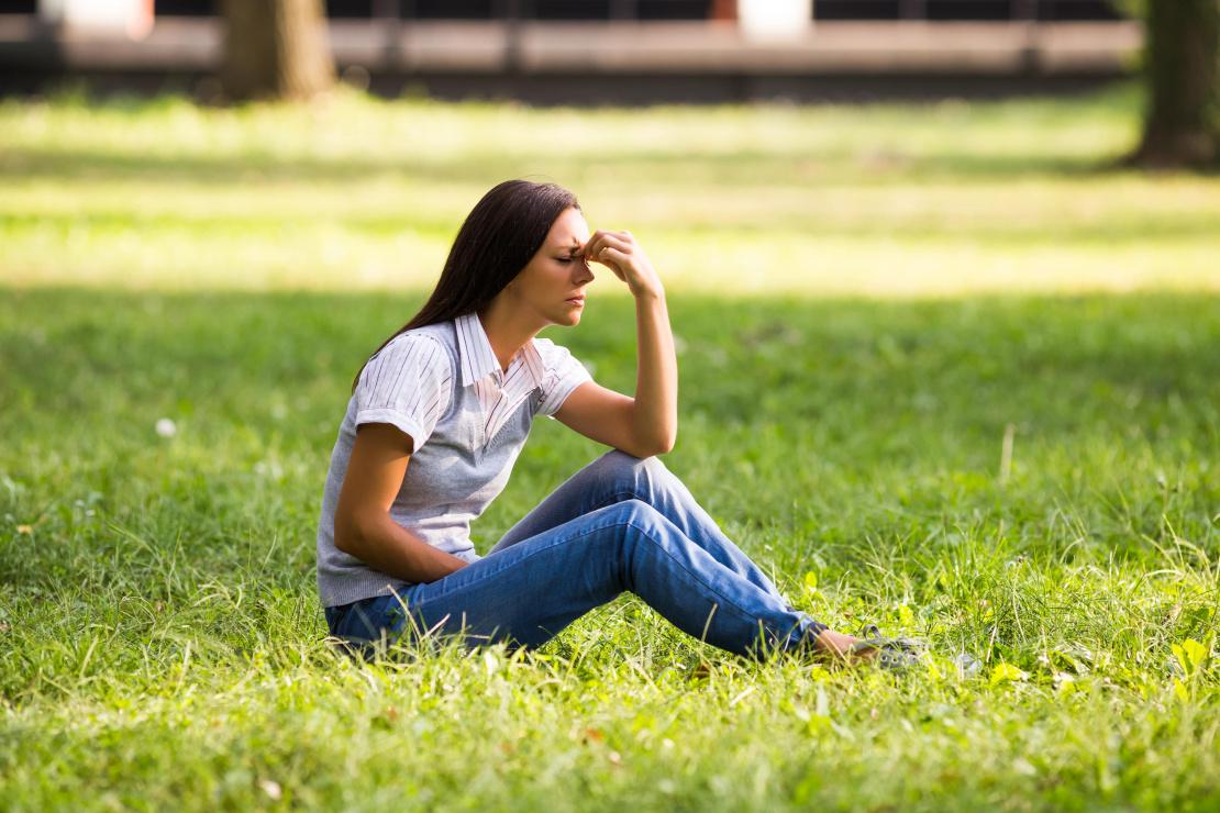 Claves para combatir la astenia primaveral
