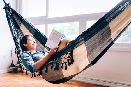 ¿Conoces qué es el slow living y sus beneficios?