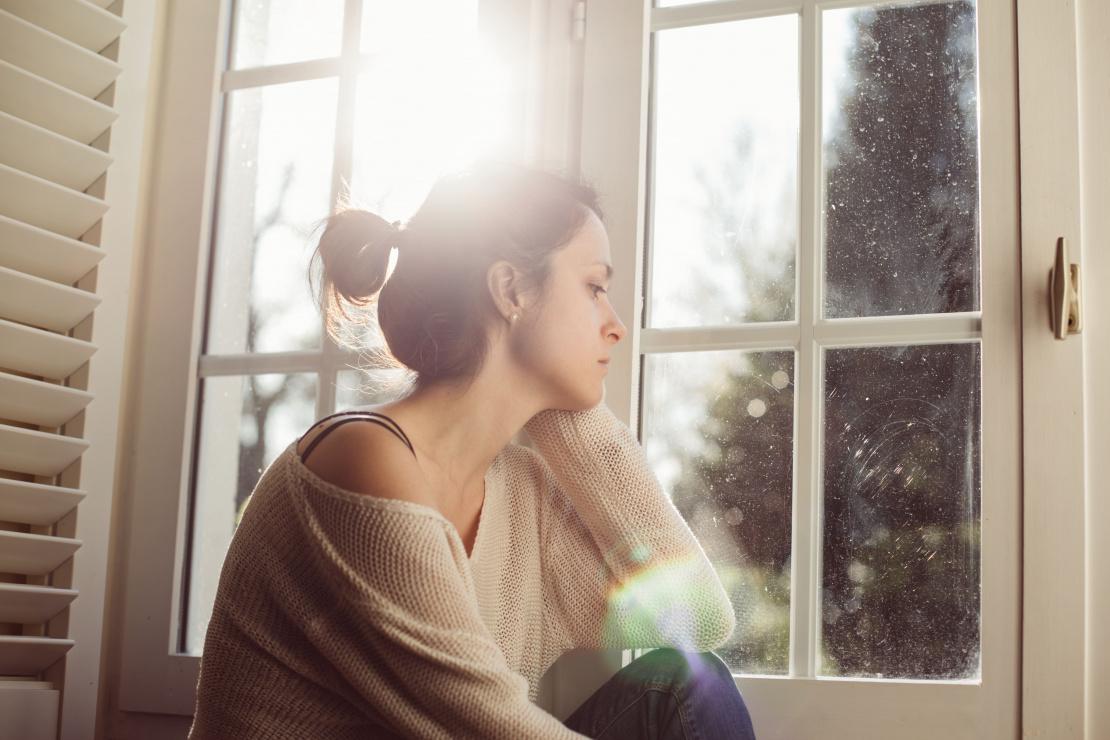 Consejos para regular las emociones en cuarentena