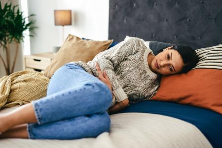Endometriosis, ¿qué es y cómo se manifiesta?