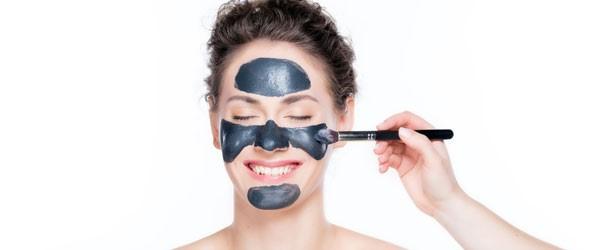 Exfoliar la piel