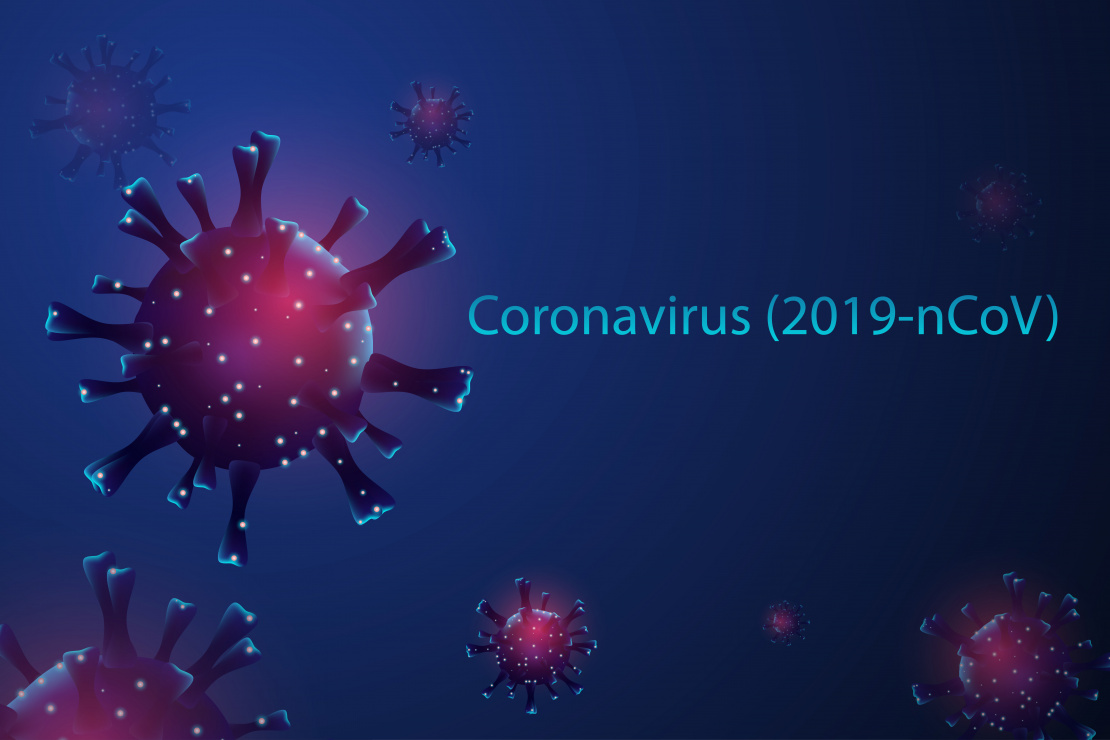 Información y consejos sobre el coronavirus