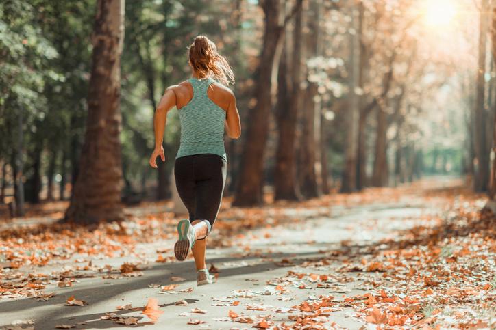 Potencia el rendimiento de tu práctica deportiva