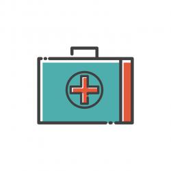 Atención farmacéutica y revisión de la medicación