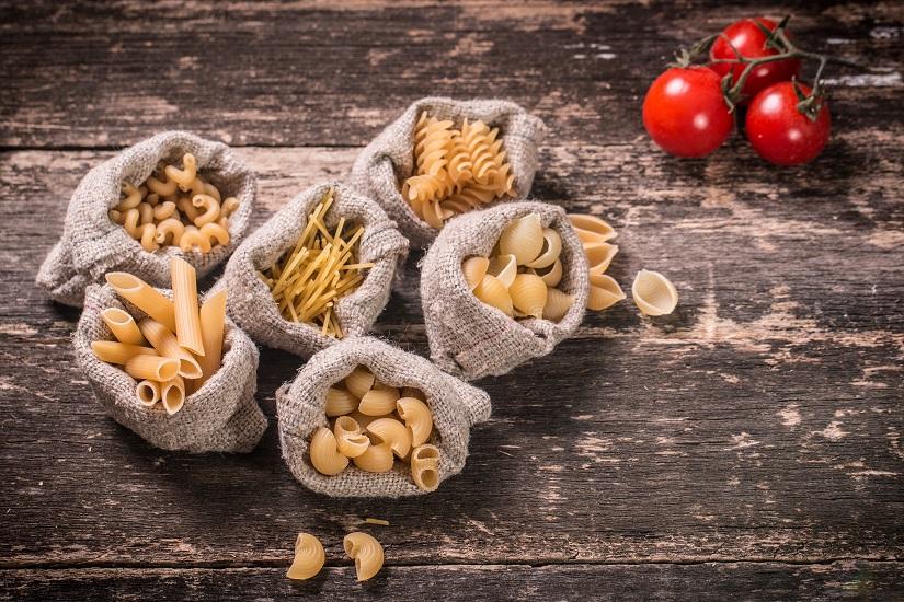 Celiaquía. Síntomas y recomendaciones
