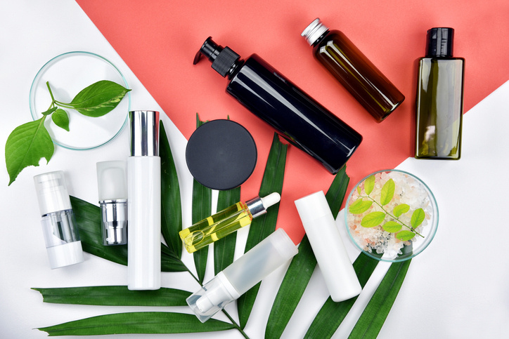 Cómo interpretar las etiquetas de los productos cosméticos