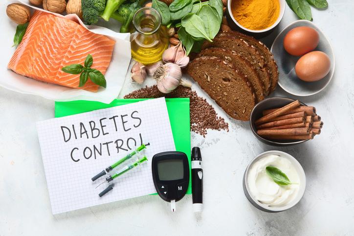¿Cómo saber si soy diabético?