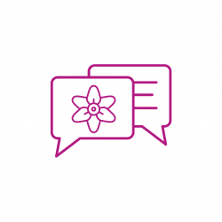 Consulta de flors de bach