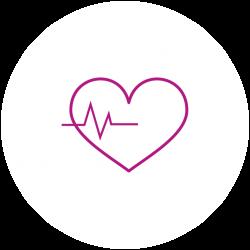 Determinació del risc cardiovascular
