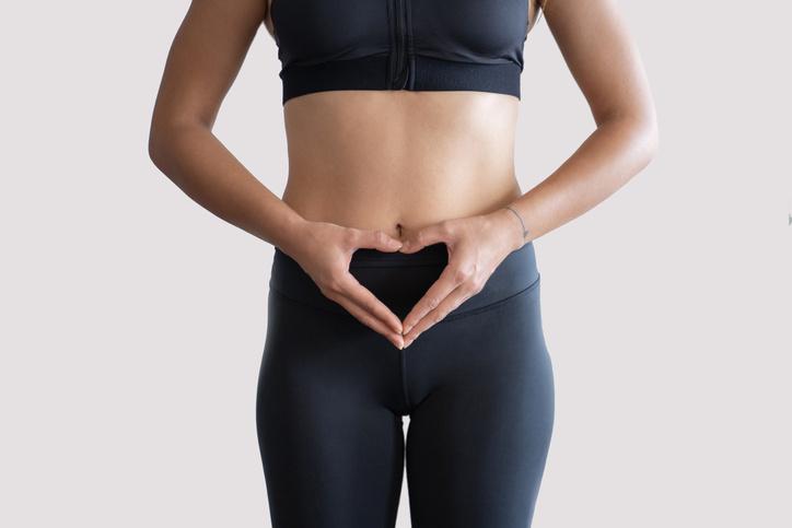 Endometriosis, ¿què es y cómo se manifiesta?